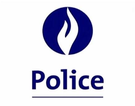Conseil de police (8/2/2019) Ordre du jour