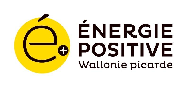 Lessines rejoint les communes engagées pour la transition énergétique
