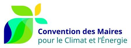 Convention des Maires
