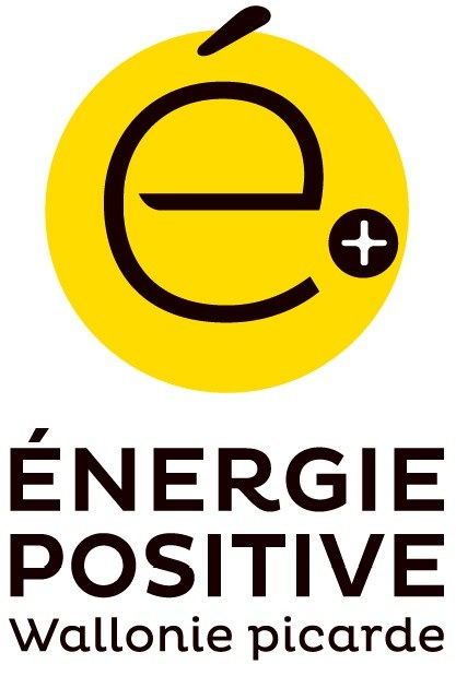 Energie Positive
