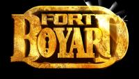 Multisports - Fort Boyard et laser game (8 à 14 ans)