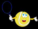 Multisports - semaine vélo et sport de raquette  (5 à 7 ans)