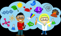 Sports et Sciences (8 à 14 ans)