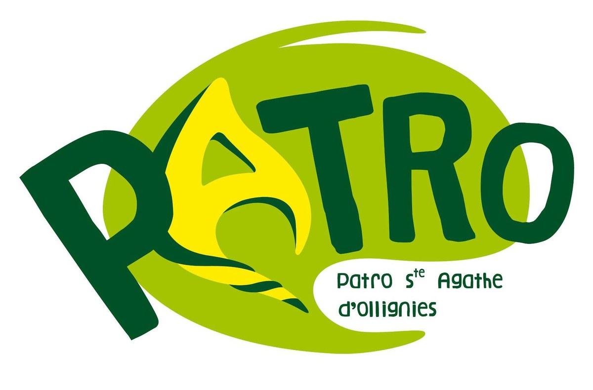 Patro Sainte-Agathe