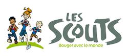 Scouts du Roc