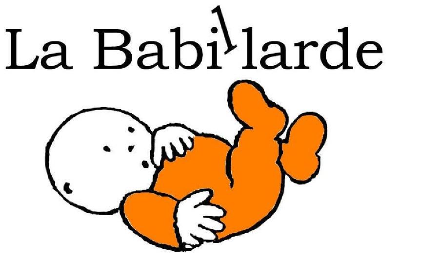 Logo Babillarde