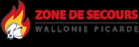 Ordre du jour (16/10) Conseil de zone de Wallonie picarde