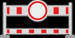 Asphaltage - Carrefour Rues des Ecoles, des Âmes, de la Station