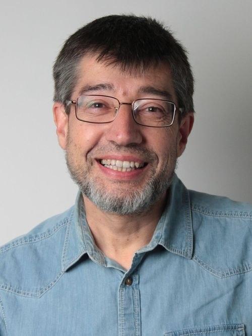 Philippe Hocepied
