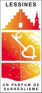 Logo Lessines